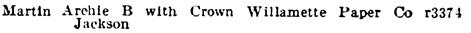 Crocker-Langley San Francisco city directory, 1924, page 969; https://archive.org/stream/crockerlangleysa1924rlporich#page/969/mode/1up [edited image].
