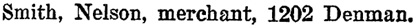 Henderson's BC Gazetteer and Directory, 1902, page 779.