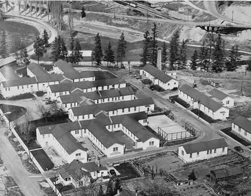 Vernon Home for the Aged; British Columbia Archives; May 30, 1951; Item I-31353; http://search-bcarchives.royalbcmuseum.bc.ca/vernon-home-for-aged.