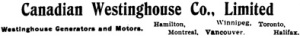 Henderson's City of Vancouver Directory, 1907, page 765.