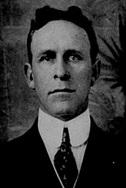 Justin Lee Skene, about 1915, United States passport application, FamilySearch (https://familysearch.org/ark:/61903/1:1:QVJP-3B6K : 4 September 2015).