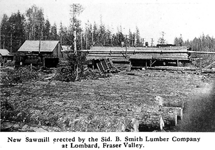Western Lumberman, July 1916, page 37, https://archive.org/stream/westernlumberman1916#page/n302/mode/1up.