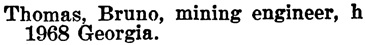 Henderson's BC Gazetteer and Directory, 1900-1901, page 930.