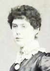"""Edith Sarah Browne Collier, """"Find A Grave Index,"""" database, FamilySearch (https://familysearch.org/ark:/61903/1:1:QV2Q-HVCD : 11 July 2016), Edith Sarah Browne Collier, 1947; Burial, Oakland, Alameda, California, United States of America, Chapel of the Chimes Columbarium and Mausoleum; citing record ID 61316835, Find a Grave, https://www.findagrave.com/cgi-bin/fg.cgi?page=gr&GRid=61316835."""