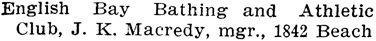 Henderson's BC Gazetteer and Directory, 1903, page 675.