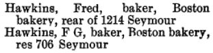 Williams' Official BC Directory, 1894, page 500.