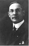 "Frederick Skelding Collier, ""Find A Grave Index,"" database, FamilySearch (https://familysearch.org/ark:/61903/1:1:QV2Q-HVCX : 13 December 2015); https://www.findagrave.com/memorial/61316796."