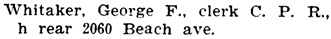 Henderson's BC Gazetteer and Directory, 1903, page 840.