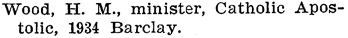 Henderson's BC Gazetteer and Directory, 1902, page 789.