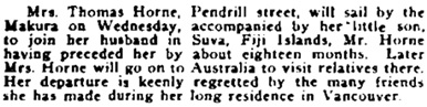 BC Saturday Sunset, August 9, 1913, page 17, column 2; http://newspapers.lib.sfu.ca/bcss-281/bc-saturday-sunset.