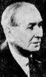 R.S. Somerville, Calgary Herald, April 23, 1955, page 21; https://news.google.com/newspapers?id=Aj5kAAAAIBAJ&sjid=GHwNAAAAIBAJ&pg=4290%2C4035591.