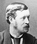 Robert William Gordon, Vancouver City Archives, 1870s, Port P708 [cropped]; http://searcharchives.vancouver.ca/robert-william-gordon.