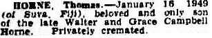 Sydney Morning Herald (New South Wales) January 18, 1949, page 16.