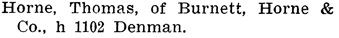 Henderson's BC Gazetteer and Directory, 1904, page 745.