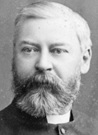 Acton Windeyer Sillitoe, about 1879; Vancouver City Archives, Port P744 [cropped]; http://searcharchives.vancouver.ca/right-reverend-acton-windeyer-sillitoe.