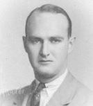 Francis John Finucane, 1939, Brasil, Cartões de Imigração; https://familysearch.org/ark:/61903/1:1:V138-Q6J.
