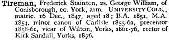 Alumni Oxoniensis (1715-1886) volume 4.djvu/212; https://en.wikisource.org/wiki/Page:Alumni_Oxoniensis_(1715-1886)_volume_4.djvu/212.