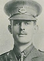 George Edward Sellers, Canadian Virtual Memorial; http://www.veterans.gc.ca/eng/remembrance/memorials/canadian-virtual-war-memorial/detail/301416.