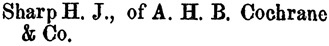 Henderson's BC Gazetteer and Directory, 1891, page 94 (Golden)