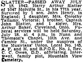 Vancouver Sun, July 17, 1942, page 16, column 1; https://news.google.com/newspapers?id=9DJlAAAAIBAJ&sjid=OIkNAAAAIBAJ&pg=3082%2C1875390.
