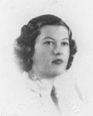 Kathleen Taylor Finucane, 1939, Brasil, Cartões de Imigração, https://familysearch.org/ark:/61903/1:1:KC66-P2G.