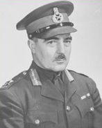 Major-General Charles Ramsay Stirling Stein, https://www.pinterest.ca/pin/353391901987465372/