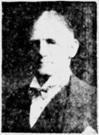 """W. G. Stevenson, City Barrister, Dies at St. Paul's,"" Vancouver Sun, May 27, 1932, page 13, column 3; https://news.google.com/newspapers?id=La1lAAAAIBAJ&sjid=0YgNAAAAIBAJ&pg=1035%2C2936710."