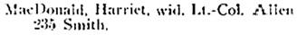Henderson's Winnipeg City Directory, 1903, page 458; http://peel.library.ualberta.ca/bibliography/921.3.4/480.html.