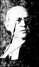 R.R. Maitland, Vancouver Sun, April 12, 1921, page 5, column 2.