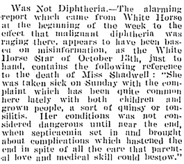 Victoria Daily Colonist, October 22, 1904, page 5, column 2; http://archive.org/stream/dailycolonist19041022uvic/19041022#page/n4/mode/1up.