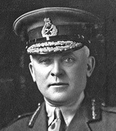 Major General John W. Stewart, C.B., 1920s; Vancouver City Archives, Port P420.1 [cropped]; http://searcharchives.vancouver.ca/major-general-john-w-stewart-c-b.