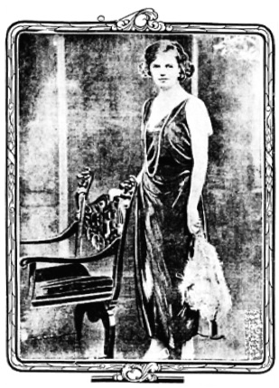 Margaret Stewart, Vancouver Sun, April 29, 1923, page 13; https://news.google.com/newspapers?id=cCllAAAAIBAJ&sjid=mogNAAAAIBAJ&pg=5903%2C6257107.