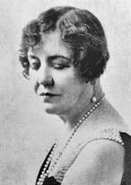 Mrs. Elizabeth Jane Stewart, Who's Who in British Columbia, 1931, page 101.