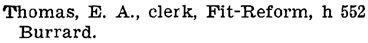 Henderson's BC Gazetteer and Directory, 1902, page 770.