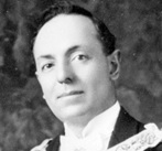 Emery A. Thomas, about 1921 [cropped]; Vancouver City Archives; Cl P11.12; https://searcharchives.vancouver.ca/emery-thomas-cascade-lodge-no-12.