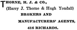 Henderson's BC Gazetteer and Directory, 1900-1901, page 932.