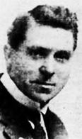 "James Edward Morse Williams, ""Find A Grave Index,"" (https://familysearch.org/ark:/61903/1:1:QVGJ-MRM5; Find a Grave, https://www.findagrave.com/memorial/123541910)."