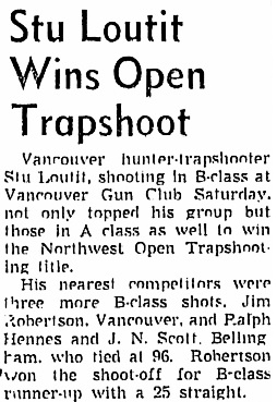 Vancouver Sun, June 2, 1952, page 11, column 2 [first portion of article]; https://news.google.com/newspapers?id=R4llAAAAIBAJ&sjid=B4oNAAAAIBAJ&pg=3356%2C55705.