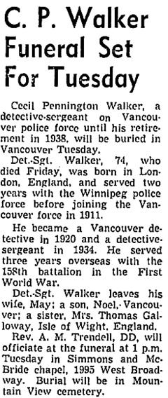 Vancouver Sun, October 5, 1953, page 18, column 2; https://news.google.com/newspapers?id=YYBlAAAAIBAJ&sjid=-YkNAAAAIBAJ&pg=2704%2C829966.