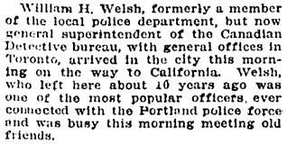 The Oregon Daily Journal, February 14, 1907, page 7; https://oregonnews.uoregon.edu/lccn/sn85042444/1907-02-14/ed-1/seq-7/.