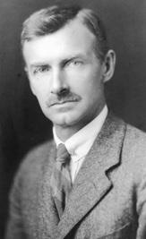 Captain George L. Thornton Sharp, about 1936, Vancouver City Archives; Port P1438; http://searcharchives.vancouver.ca/captain-george-l-thornton-sharp.