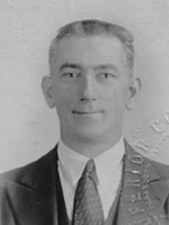 """Charles Straube, 1934, """"California County Naturalizations, 1849-1985"""", database with images, FamilySearch (https://familysearch.org/ark:/61903/1:1:QGG3-26GG : 17 March 2018), Charles Straube, 1934 [declaration of intention]."""