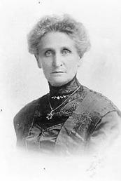 E.B. Unthank South (Emma Burdon Unthank (1850–1926)) ancestry.ca.