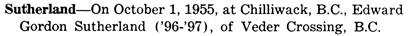 Trinity College School Record October 1955-August 1956, page 81; https://archive.org/stream/trinitycollegesc5915trin#page/n204/mode/1up.