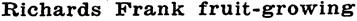 Wrigley's British Columbia Directory, 1919, page 1186 (Yale).