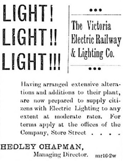 Victoria Daily Colonist, April 9, 1895, page 5, column 4; http://archive.org/stream/dailycolonist18950409uvic/18950409#page/n4/mode/1up.