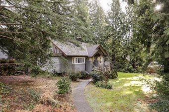 Heritage Home for Sale: 361 East Kings Road; Jan. 26, 2017, by Aaron Rossetti; https://www.realestatenorthshore.com/news/West-North-Vancouver-Character-and-Heritage-homes/heritage-home-sale-361-east-kings-road-north-van/.