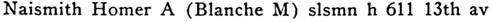 Olympia, Washington, City Directory, 1930, page 164.