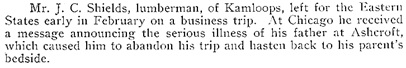 Western Lumberman, March 1916, year 13, number 3, page 29; https://archive.org/stream/westernlumberman1916#page/n114/mode/1up.