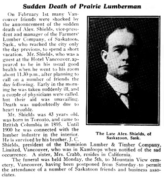 Western Lumberman, March 1917, year 13, number 3, page 22; https://archive.org/stream/westernlumberman1917#page/n123/mode/1up.